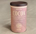 ココア プレミアムブレンド 300g缶