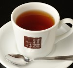 紅茶(ダージリンロイヤル)
